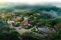 海南东方仙居谷·共享农庄