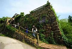 莫干山——中国最成功的乡村改造