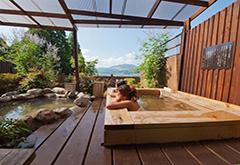案例分享|日本汤布院温泉特色小镇解析